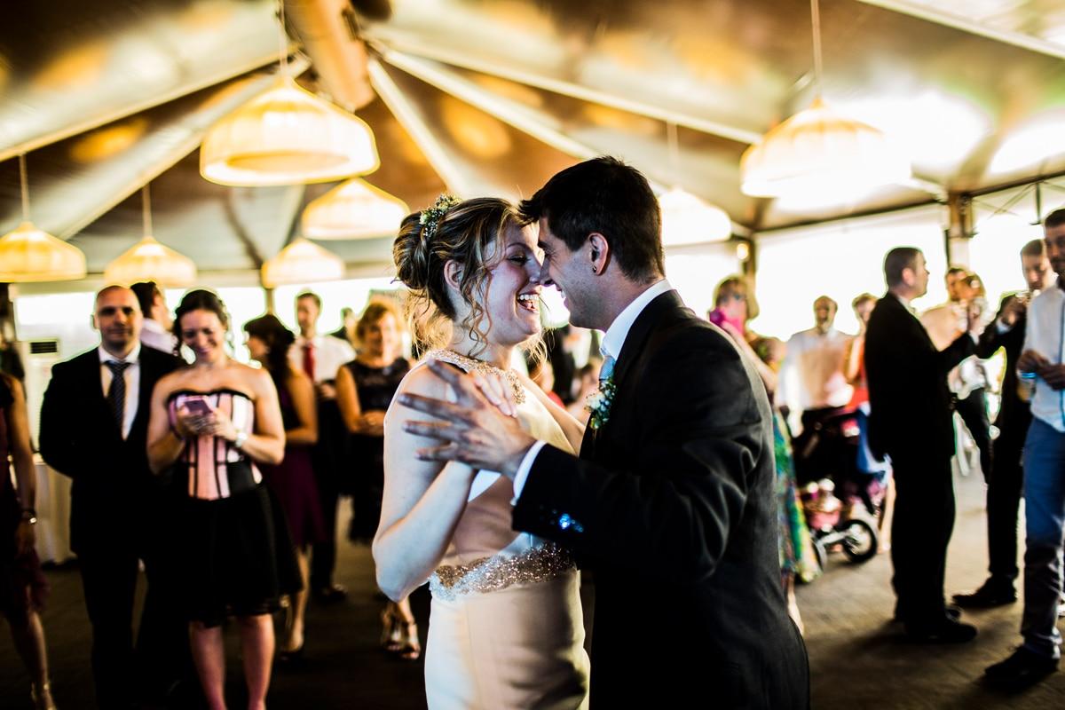 Fotografias de boda civil en Fontecruz 59