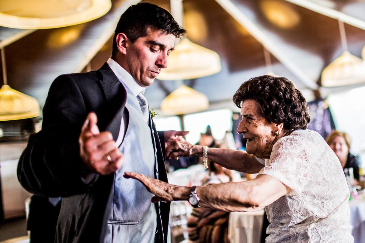 Fotografias de boda civil en Fontecruz 60