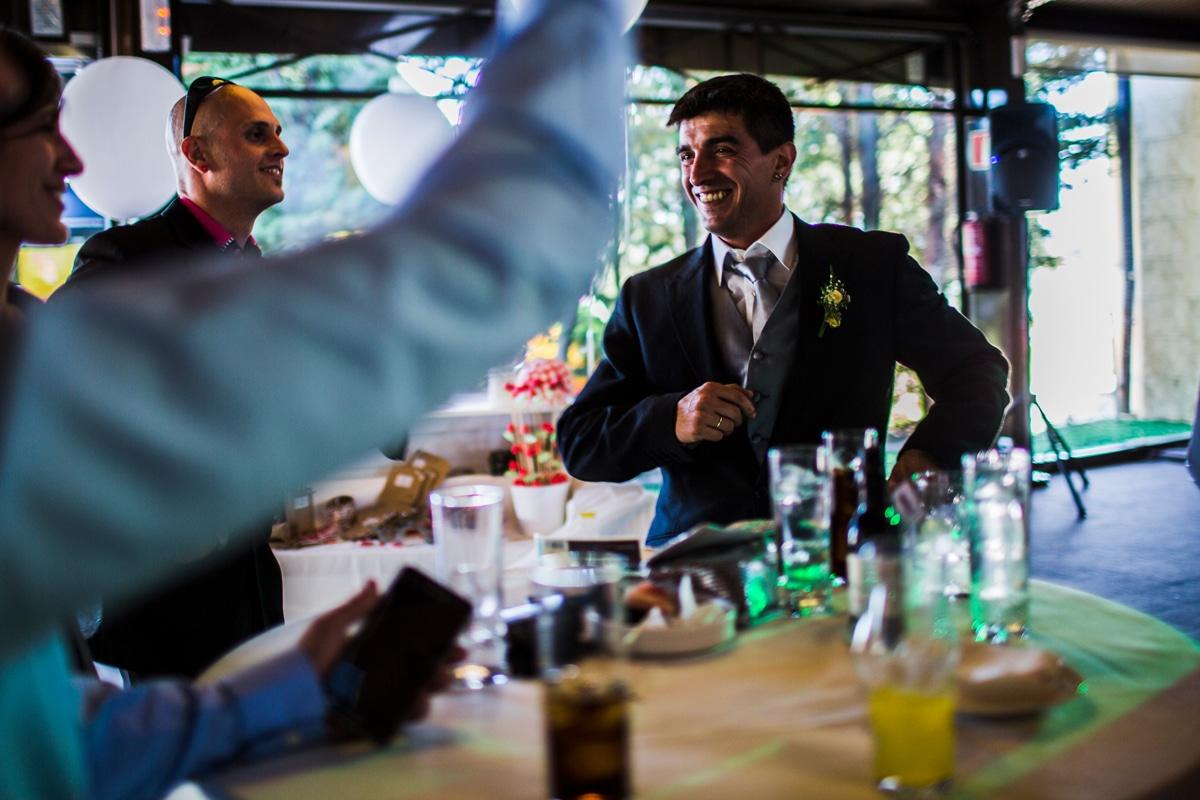 Fotografias de boda civil en Fontecruz 62