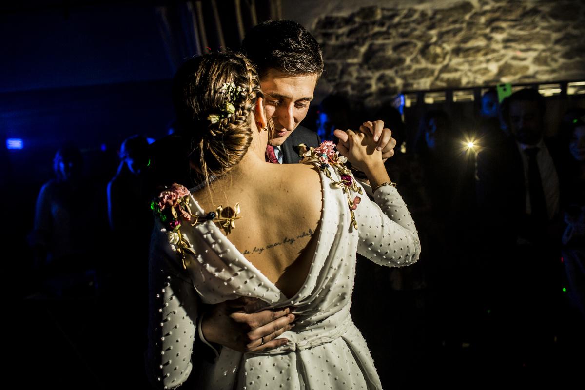 Reportaje de boda fiesta Rafa_Maria_067