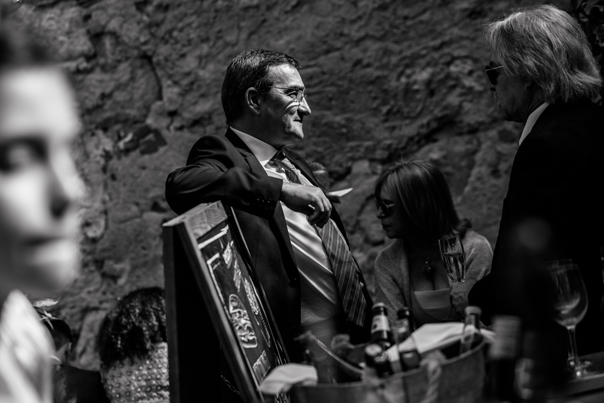 Reportaje de Boda Palacio de Montarco 40