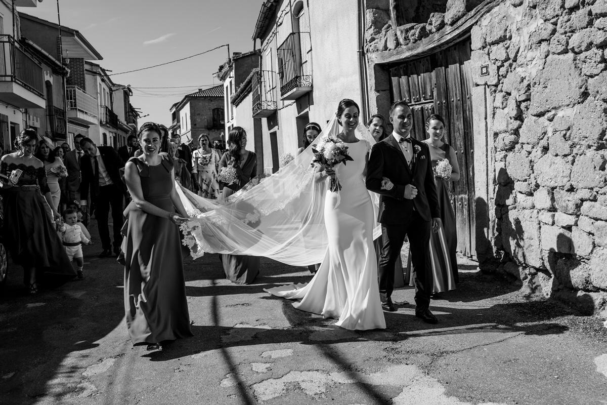 Quico Garcia Fotografos Salamanca