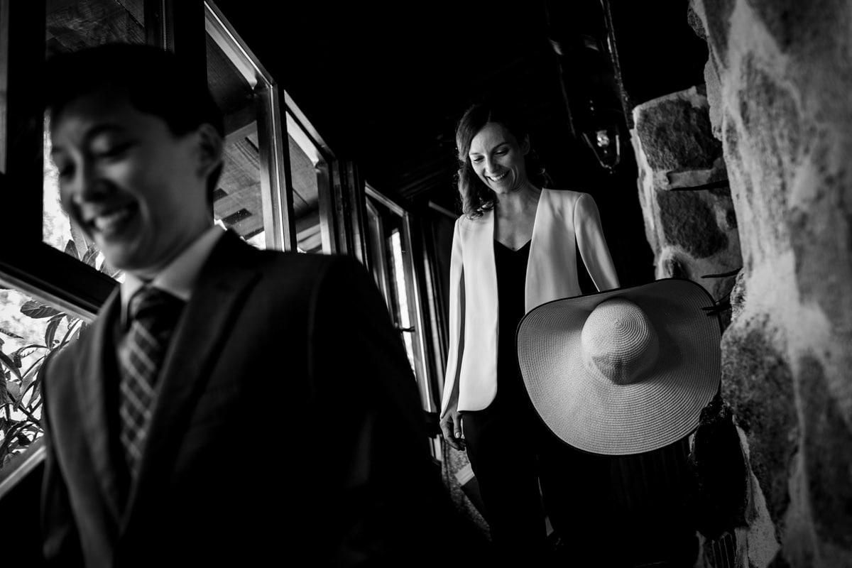 Fotografo Salamanca. Quico Garcia 664