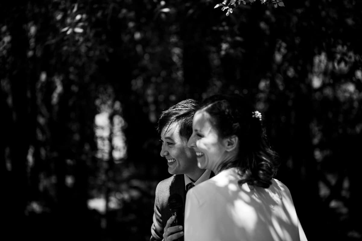 Fotógrafo Salamanca Boda Civil Lara y Annie 008