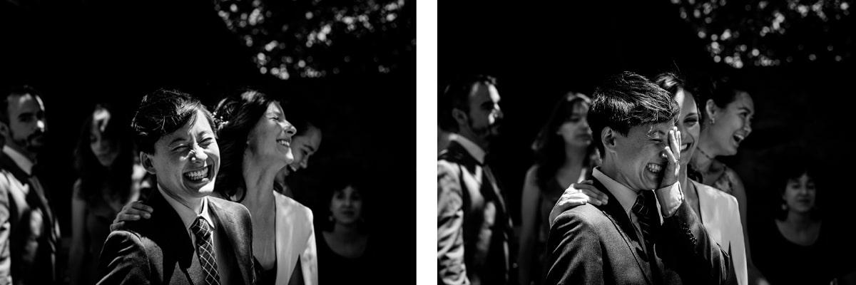 Fotógrafo Salamanca Boda Civil Lara y Annie 025