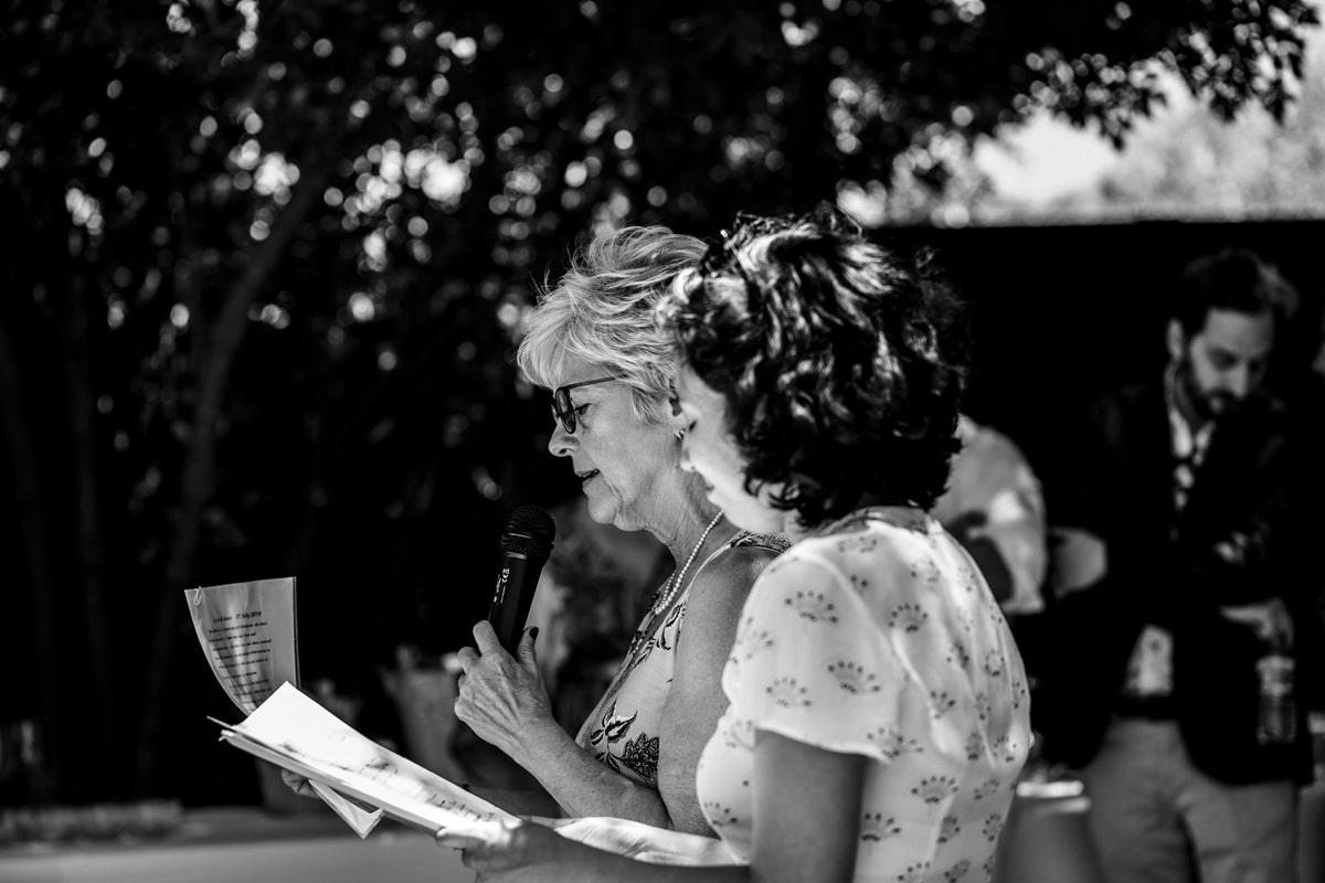Fotógrafo Salamanca Boda Civil Lara y Annie 024