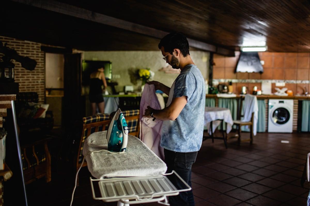Fotografo Salamanca, Fotografo de Bodas Salamanca
