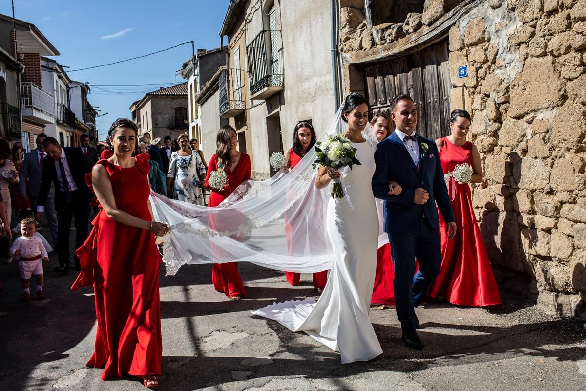Fotógrafos Salamanca, Quico Garcia 10