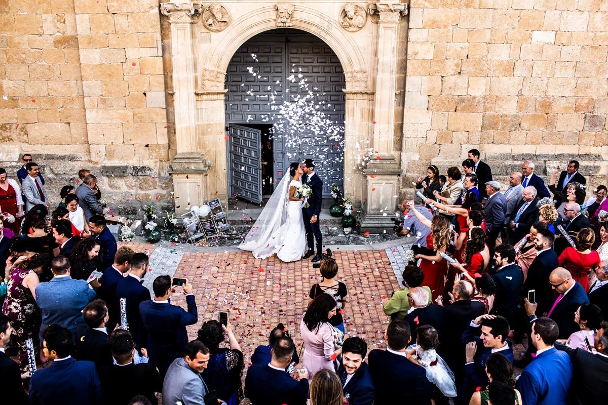 Fotógrafos Salamanca, Quico Garcia 22