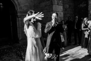Fotografo Bodas, Fotografo de Bodas, Reportaje de Bodas, Reportaje Bodas, Fotografo de Bodas en Salamanca 05