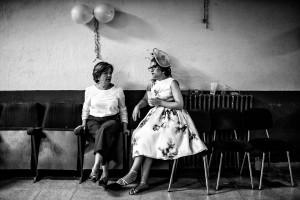 Fotógrafo de Bodas,Reportaje de Bodas, Fotos de Boda, Fotógrafo Documental 42
