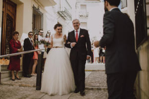 Fotografo de Bodas, Quico Garcia  81A2839