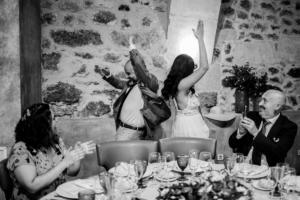 Fotografo Bodas, Fotografo de Bodas, Reportaje de Bodas, Reportaje Bodas, Fotografo de Bodas en Salamanca 078